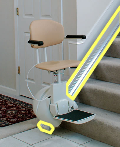 Pwn the pic above! - Page 3 Stair-lifts-rail