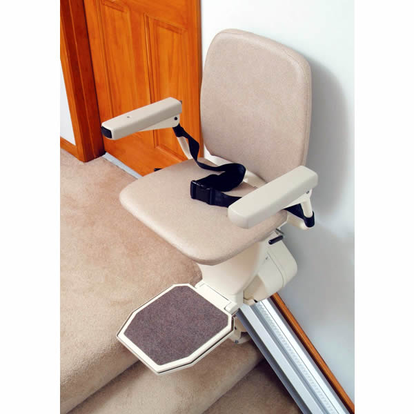 Outdoor Stair Lifts Stairlifts 4 Less