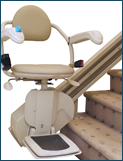Stairlifts 4 Less Stair Lifts Wheelchair Lifts