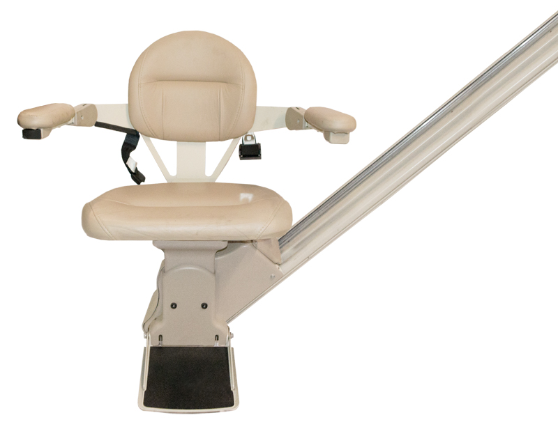 Bruno Stair Lift Replacement Parts