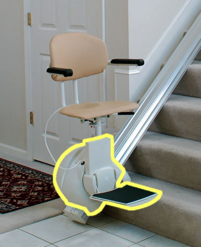 stair lifts base excel stair lift wiring diagram stair lift battery \u2022 free wiring concord liberty stair lift wiring diagram at soozxer.org