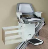 Grocery Basket - Used Stair Lift / Parts Order