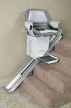 Announcing Used Stairlifts